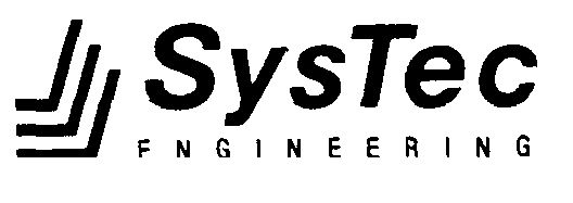 Systec Engineering LLC