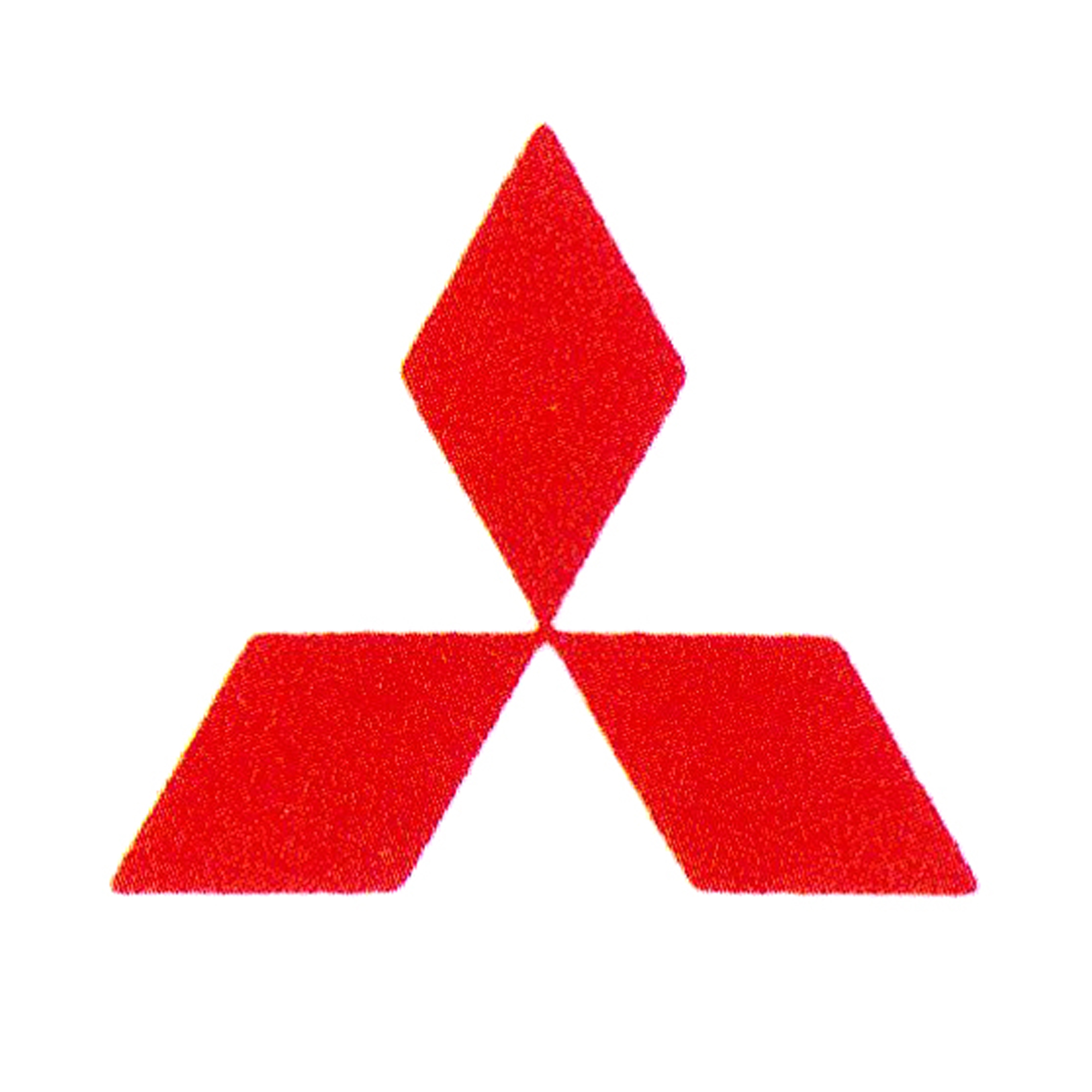Mitsubishi International Corp.