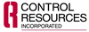 Control Resources, Inc.