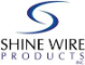 Shine Wire Products Inc.
