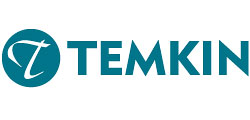 Temkin International Inc.