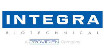 Integra Biotechnical