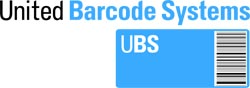 United Barcode Systems North America