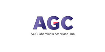AGC Chemicals Americas Inc.