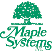 Maple Systems, Inc.