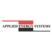 Applied Energy Systems Inc.