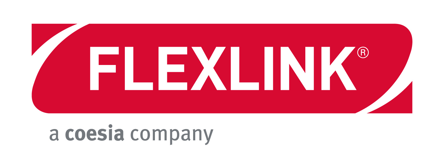 FlexLink Systems Inc.