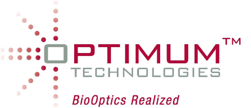 Optimum Technologies Inc.