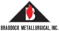Braddock Metallurgical-Georgia