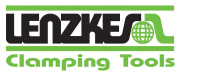 Lenzkes Clamping Tools Inc.