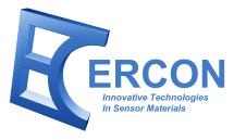 Ercon Inc.