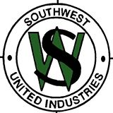 Southwest United Industries, Inc.