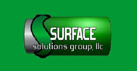 Surface Solutions Group LLC
