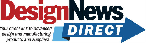 Design News Direct
