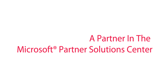DIRAK Joins Microsoft Partner Solutions Center