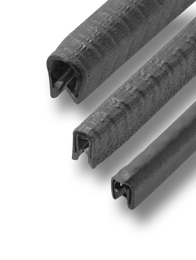 EPDM Gaskets Meet UL50E Requirements