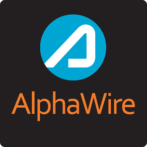 Alpha Wire Master Catalog Now Available for PC, Mobile Devices