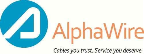 Alpha Wire Announces Expanded Inventory on VFD Cable