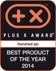 LINAK Receivers The Plus X Award For Baselift