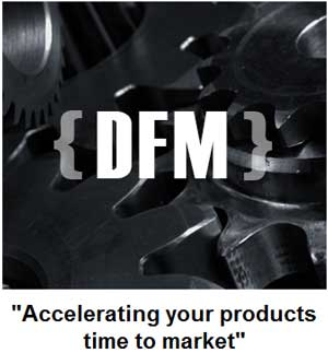 The Importance of Design for Manufacturability (DFM)
