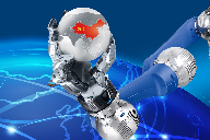 SCHUNK China: Gripping New Horizons