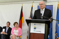Fraunhofer Center for Energy Innovation (CEI) established in the USA