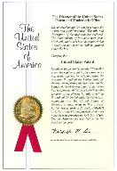 2015-03-09: Congratulations! GT Contact C1 Metal connector has acquired U.S. Patent