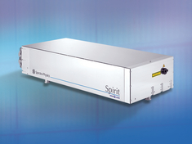 Spectra-Physics Launches Industrial Femtosecond Laser for Cutting Glass and Sapphire