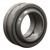 QA1 Releases Increased Load/High Wear Fractured Race Spherical Bearings