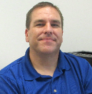 QA1 Welcomes Chuck Olson as Director of Engineering