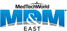 Marian, Inc. Participates in the MD&M East Trade Show