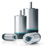 WITTENSTEIN cyber® dynamic line servo motors get a boost in power