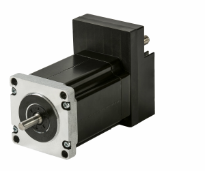 IP65 Rating Extends the Servotronix stepIM Integrated Stepper Motor Family into New Environments
