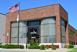 Xcentric Mold & Engineering is Expanding