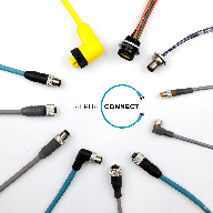 Alpha Wire Introduces Alpha Connect to Its Product Portfolio