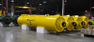 JARP Industries Completes Asset Acquisition of Ordered Motion Systems