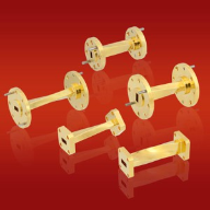 Fairview Introduces New Line of Waveguide Twists Operating across Seven Bands from 18 to 110 GHz