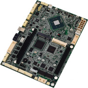 WinSystems Releases New Ruggedized Industrial Single Board Computers  Built on Intel® Atom™ E3800 CPU in EPIC Form Factor