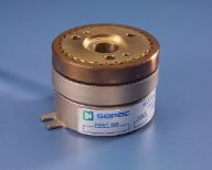 Stationary Field Tooth Clutch from SEPAC Delivers Higher Torque in a Smaller Package