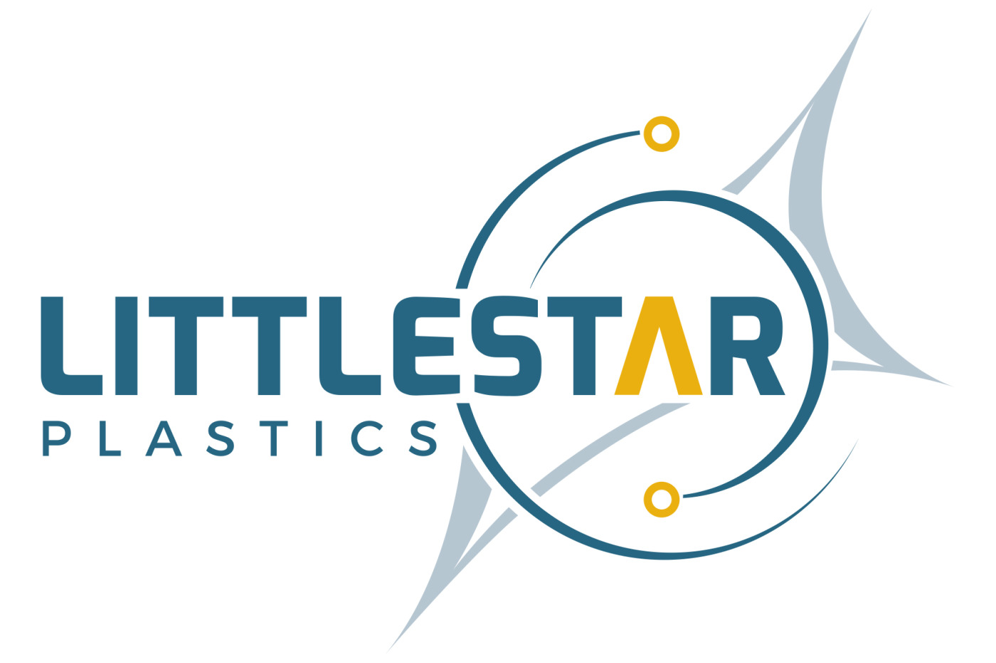 Investments Place Littlestar Plastics at Top of Industry for Molding Capabilities