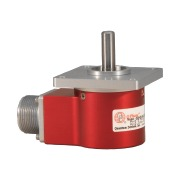 New Industrial Grade Optical Encoder from Quantum Devices
