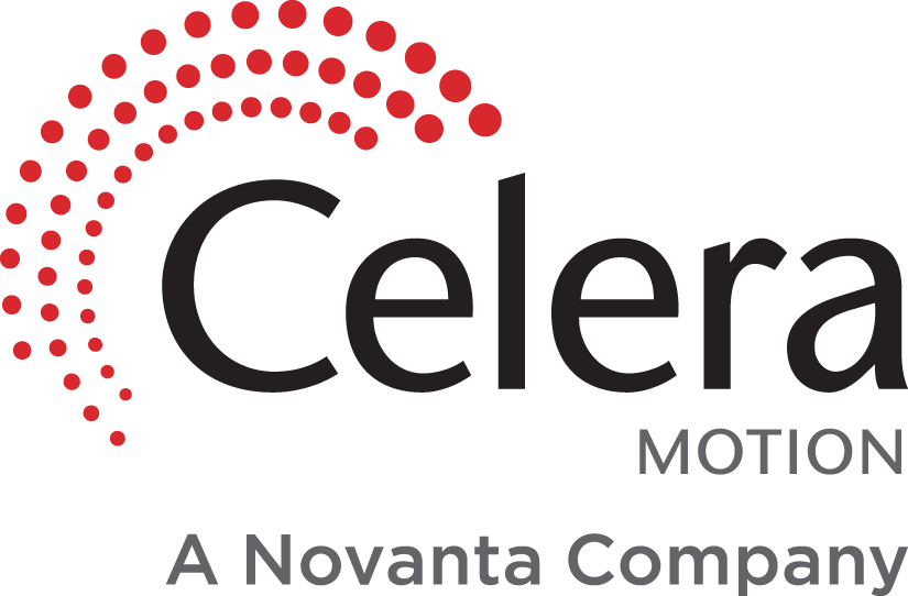 Celera Motion = MicroE + Applimotion