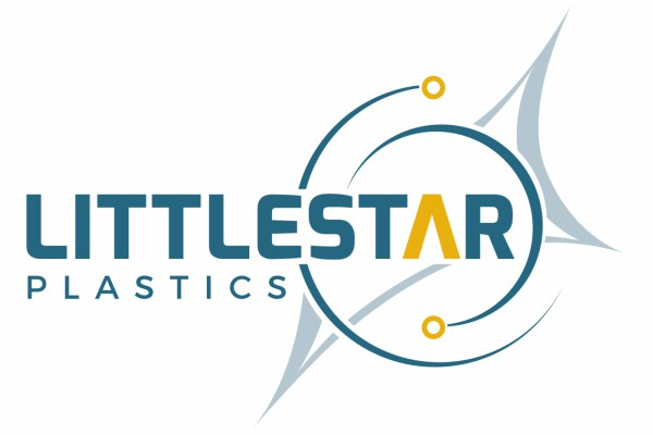 Littlestar invests in faster production verification