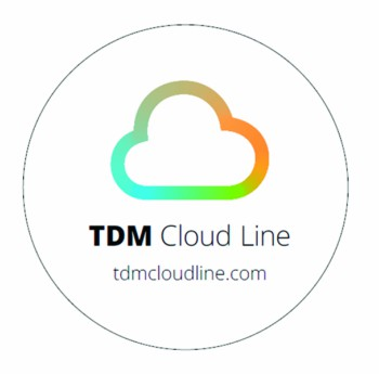 TDM Systems introduces TDM Cloud Line…revolutionizing tool data management worldwide