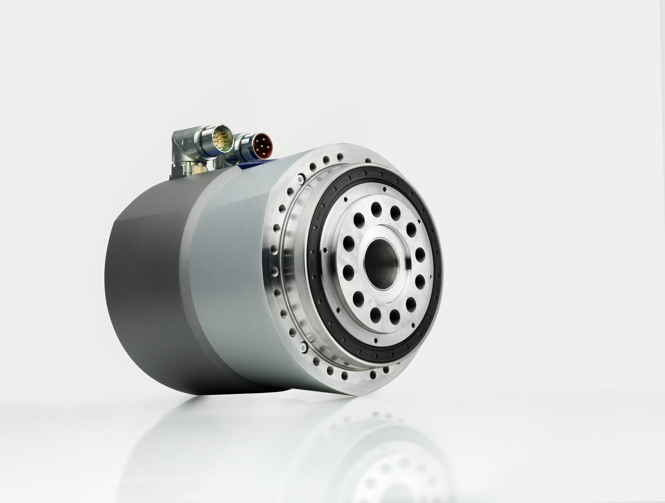 WITTENSTEIN's Galaxie Drive System revolutionizes high performance engineering
