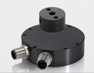 New Heavy Duty Redundant Angle Sensors