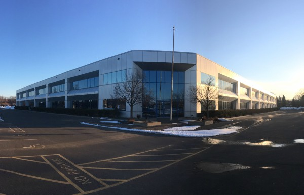 Protolabs Expands Manufacturing Capacity with New Building, Added Machines