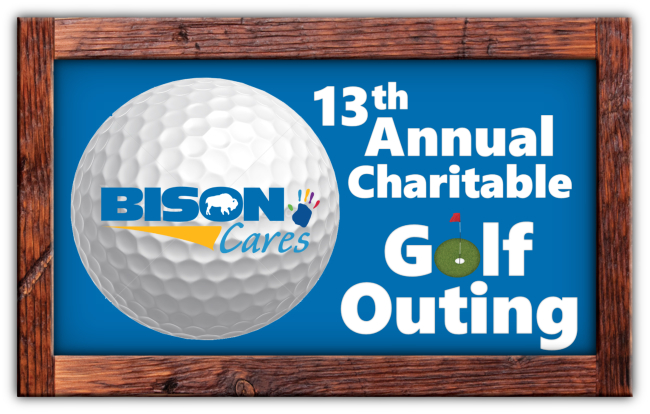 Enjoy a Day of Golf for Charity