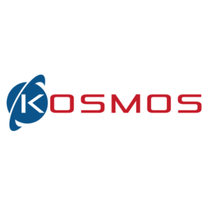 Kubotek Kosmos 3D Framework Now Available for Licensing