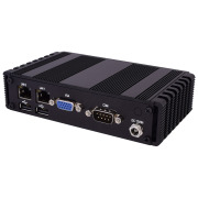 WinSystems Unveils Tiny Industrial Computer with Rugged Enclosure Based on Intel® Atom™ E3800 SoC